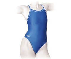 1.10.119.114 COMP SWIM SKINBACK SOLID ROYAL