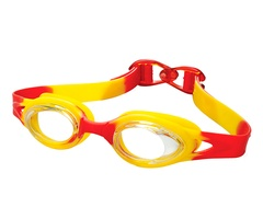 3.45.075.439 JELLYS RED/YELLOW NIÑOS UNISEX
