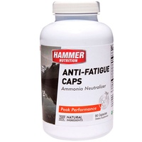 Anti-Fatigue caps