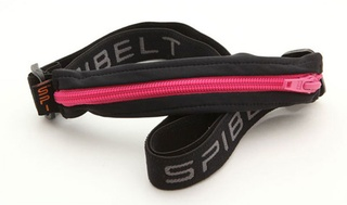 The original small personal item belt - 7BL-E003-001
